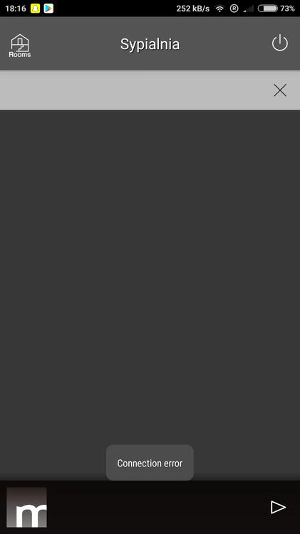 Screenshot_2017-11-10-18-16-52-914_com.yamaha.av.musiccastcontroller.png