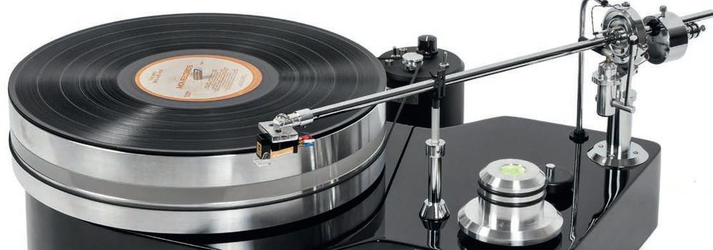 gramofon-adfontes.jpg