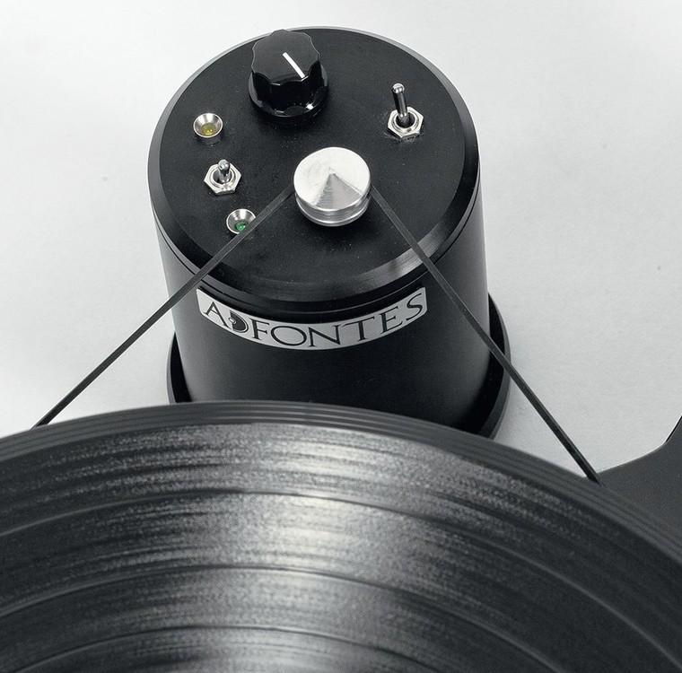 gramofon_adfontes_audiocompl_fot6.jpg