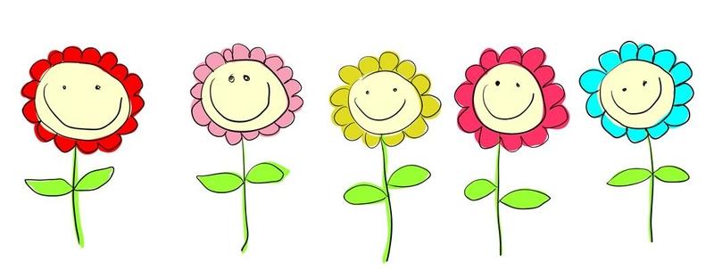 kwiatki.jpg.e5a25276d723bee6a90c1120be1e8b85.jpg