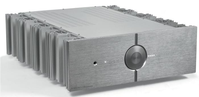 maestro-anniversary-audio-analogue1.jpg