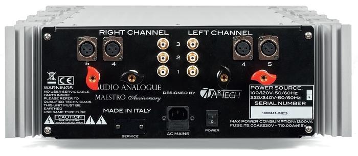 maestro-anniversary-audio-analogue2.jpg