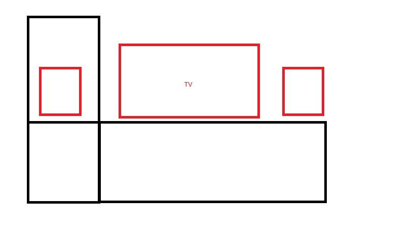 propozycja2.jpg.69bc408d511383fd89fb4ae362b47dd4.jpg