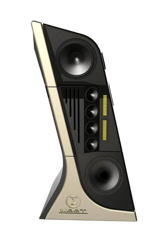 sigma-acoustics-maat-fot1.jpg