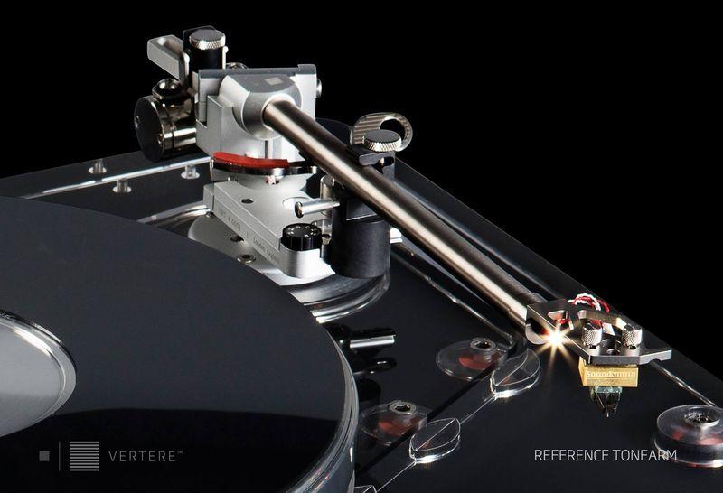 sigma-acoustics-maat-fot4.jpg