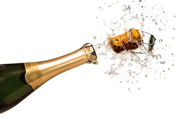 szampan.jpg