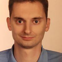 Piotr Pązik