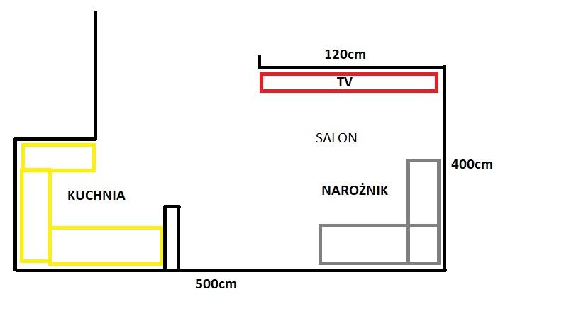 rozkład mieszkania.jpg