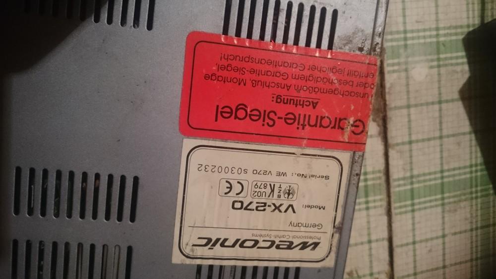 DSC_0146.thumb.JPG.acbd3a8771f290a620d1f568ff0c3303.JPG