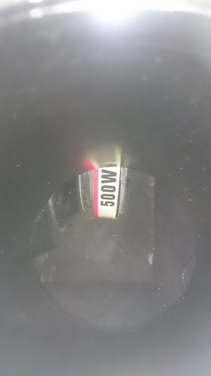 DSC_0149.thumb.JPG.8c73c0b0dc3f6255e2c6961a57626f62.JPG