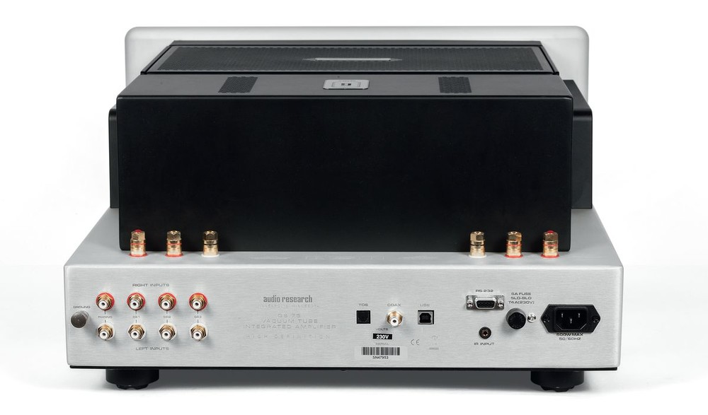 wzmacniacz-zintegrowany-audio-research-gsi75-audiocompl-fot3.jpg
