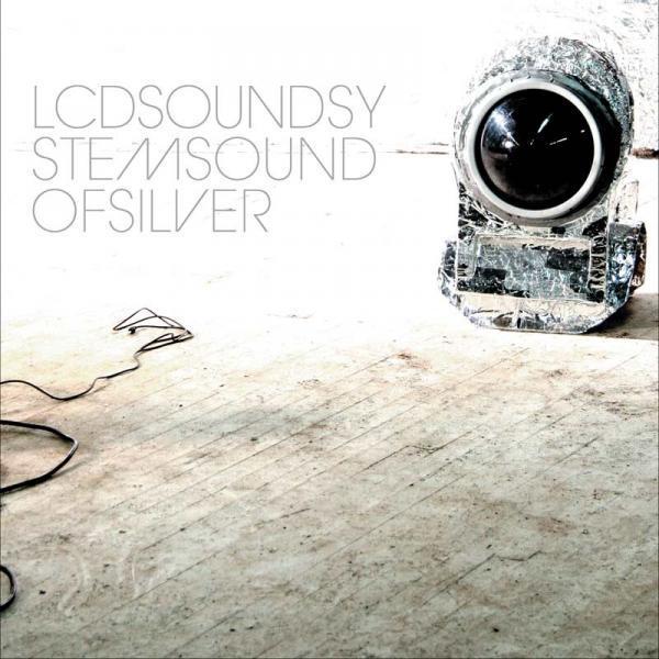 LCD-soundsystem.jpg