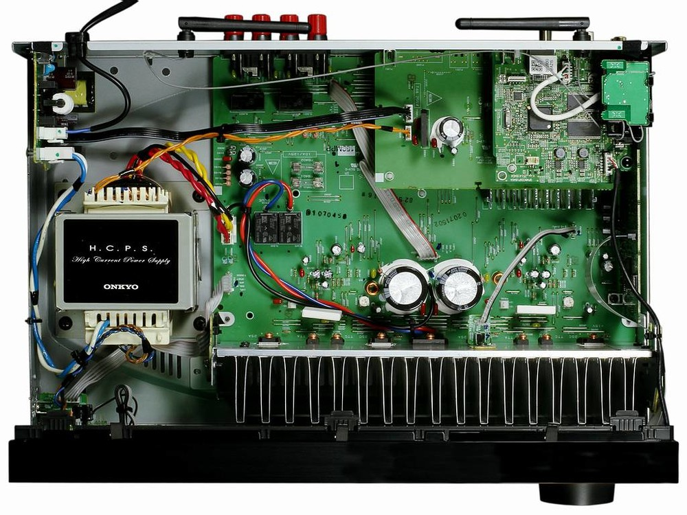 OnkyoTX8150-03w.jpg