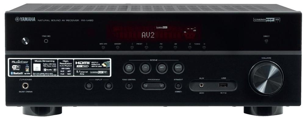 Yamaha_rx_v483_audiocompl_fot1.thumb.jpg.c6fdee52bb2385c417fe01a267383eff.jpg