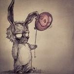 Zajczyk