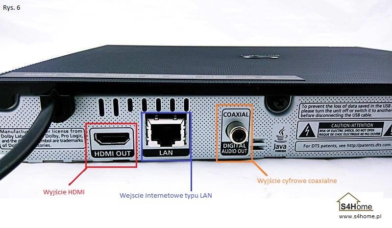 odtwarzacz-bd-samsung-bdj5900-wifi-3d-smart-rybnik-476398450.jpg