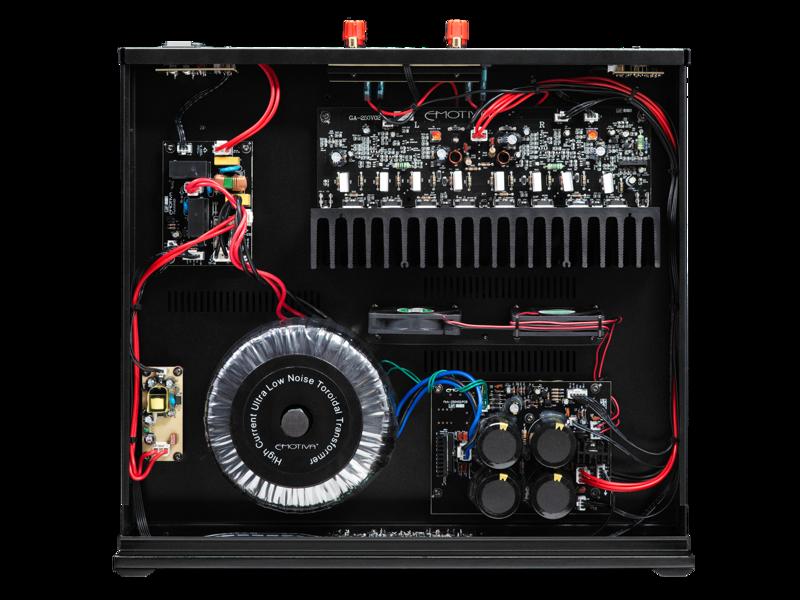 pol_pl_Emotiva-BasX-A-300-Wzmacniacz-mocy-stereo-29_6.png