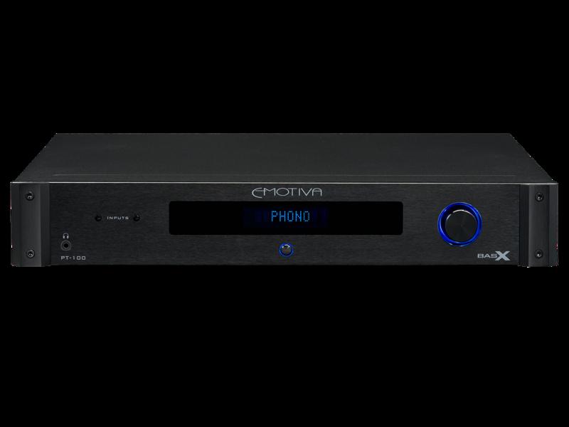 pol_pl_Emotiva-BasX-PT-100-Przedwzmacniacz-stereo-32_1.png