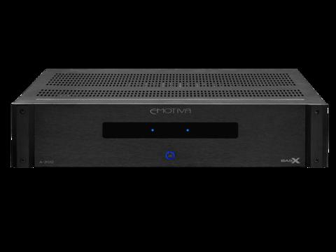 pol_pm_Emotiva-BasX-A-300-Wzmacniacz-mocy-stereo-29_1.png