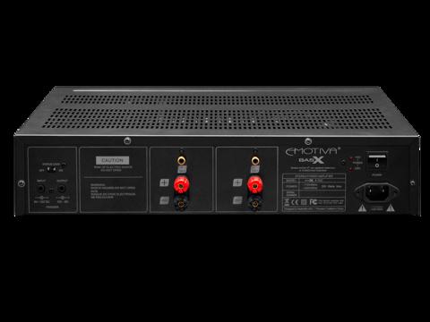 pol_pm_Emotiva-BasX-A-300-Wzmacniacz-mocy-stereo-29_3.png