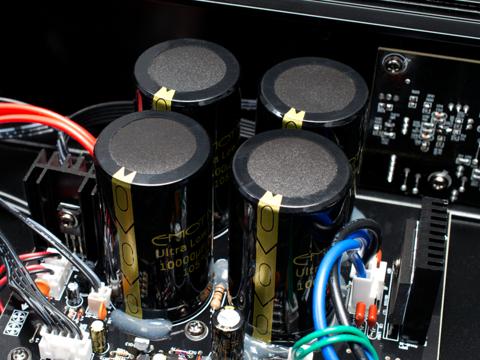 pol_pm_Emotiva-BasX-A-300-Wzmacniacz-mocy-stereo-29_7.png