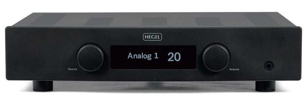 wzmacniacz_zintegrowany_hegel_h90_audiocompl_fot1.thumb.jpg.1368147ed254b4140ec148855b02aa1d.jpg