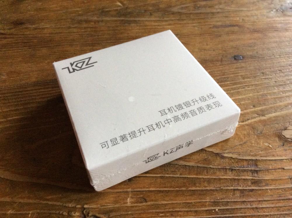 0EC671D0-BF2B-415B-9161-F9534339F876.thumb.jpeg.e838d9c2256dd00b1aa657d2dfc436bd.jpeg