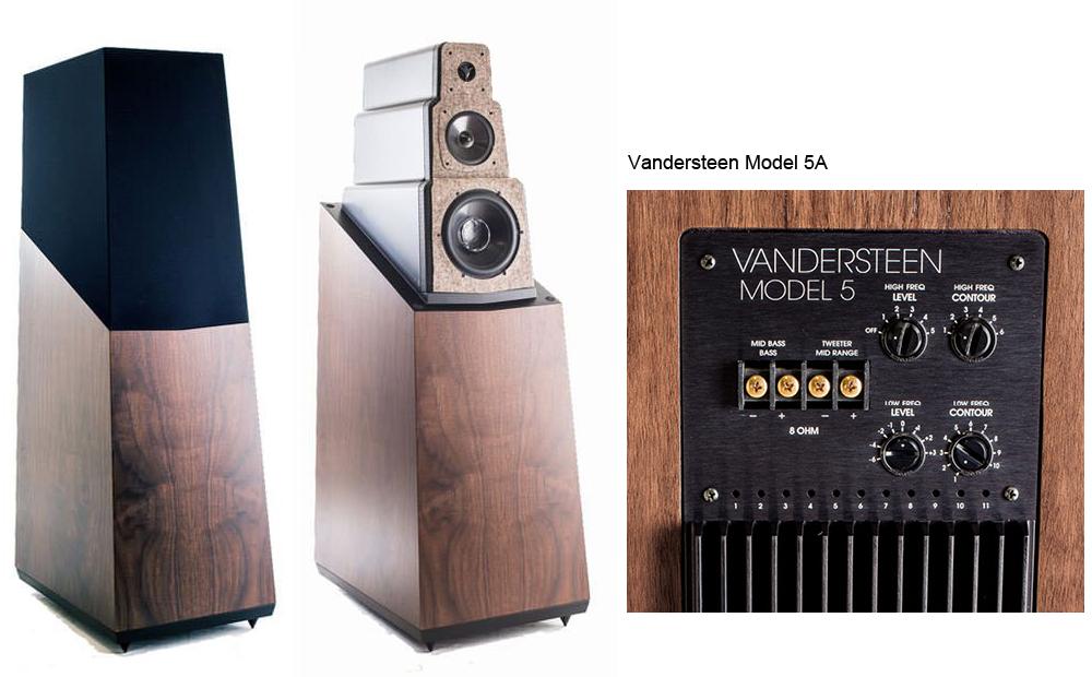 Vandersteen-5A-Carbon.jpg.a3df750a03161a3826239b70208dbdb5.jpg