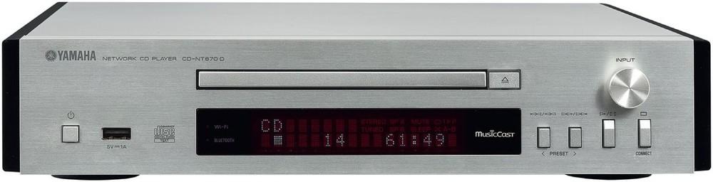 yamaha-cd-nt670d-audiocompl-fot1.thumb.jpg.42398a40e487b4dc10042c7191434bfe.jpg