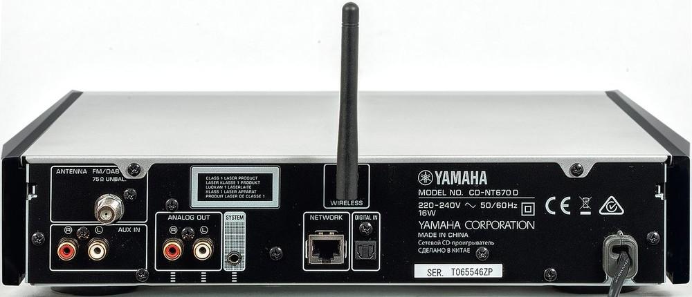 yamaha-cd-nt670d-audiocompl-fot4.thumb.jpg.08dd9d69eff5ba2e4e6ef9438e6ed8e9.jpg