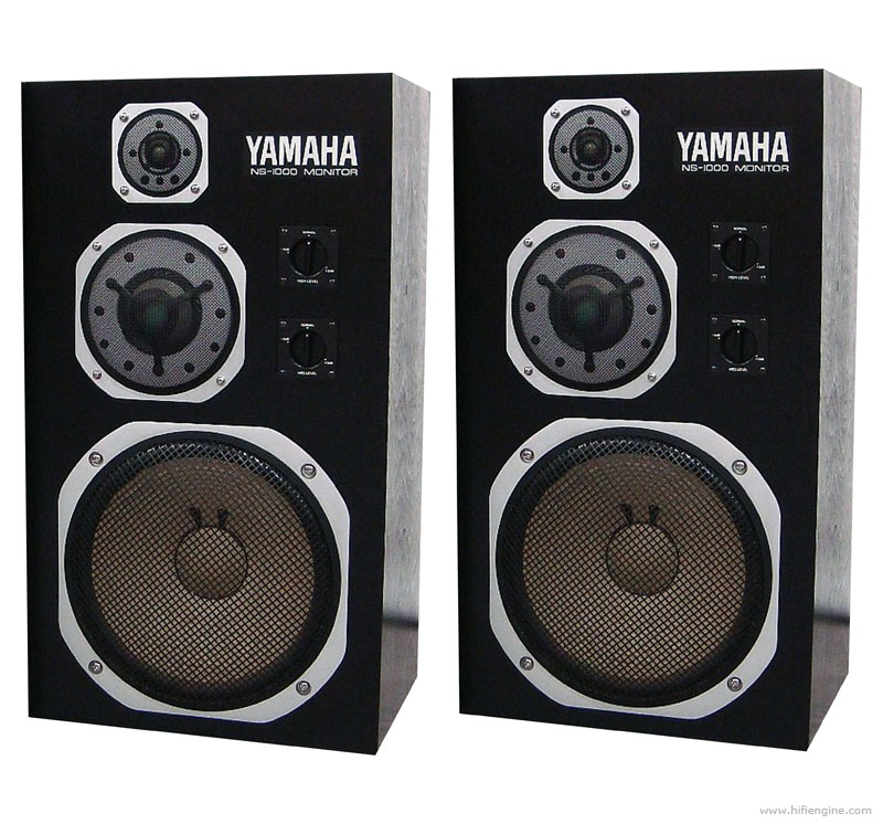 yamaha_ns-1000_monitor_loudspeakers.jpg