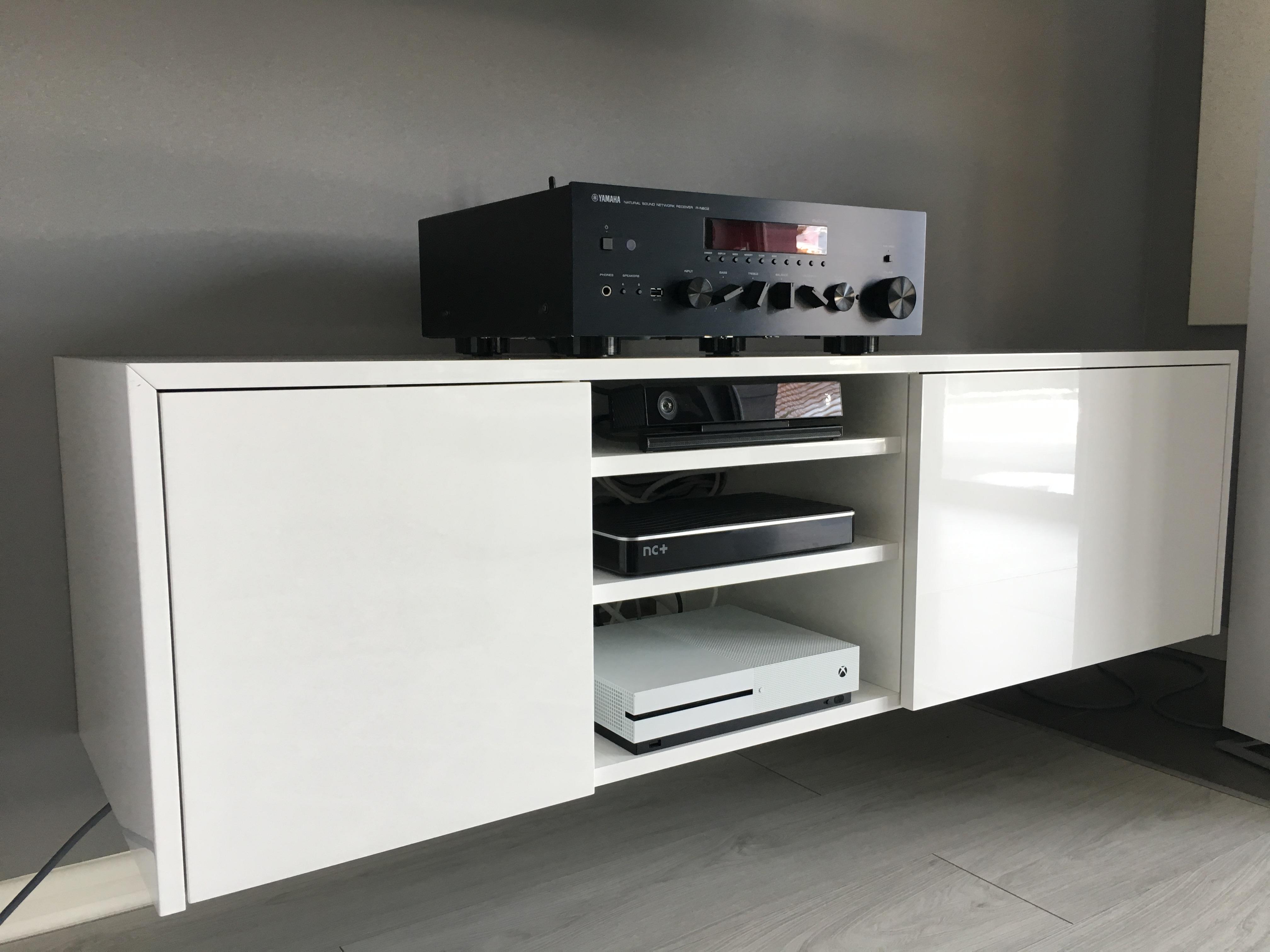 Pierwszy zestaw stereo do 5000zł - Stereo - Forum Audio com pl