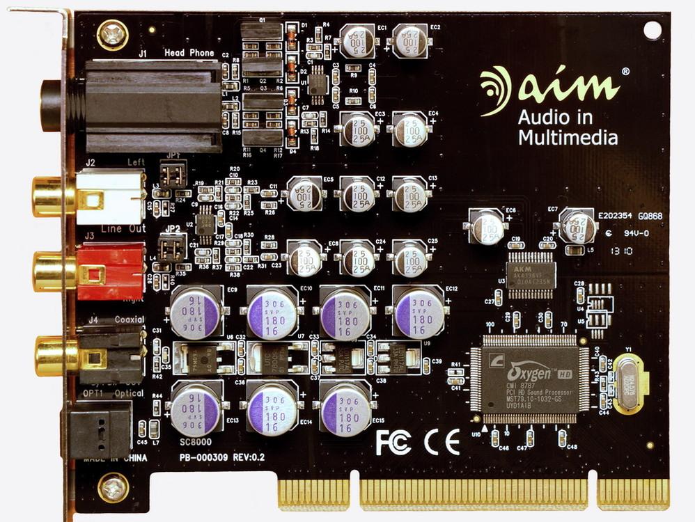 aim-sc8000-before-mod-1000px.thumb.jpg.ce2f57e59917d1cb72cb95278c8b2cae.jpg