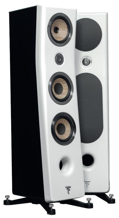 focal-kanta-no2-audiocompl-fot1.thumb.jpg.58e47489ff5a5b180b5837c15d172222.jpg