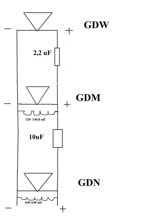 kolumna3.jpg