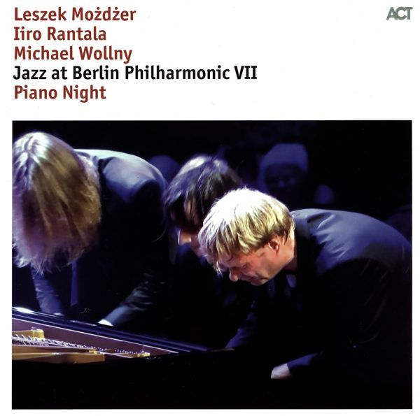 leszek-mozdzer-iiro-rantala-michael-wollny-piano-night-audiocompl.jpg