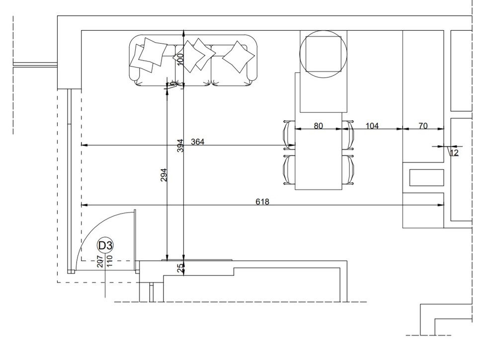model.thumb.jpg.9bfa3721141fa1bf39d644da981fabd1.jpg