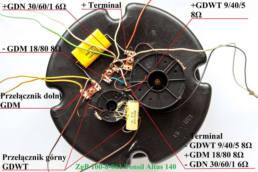 podlaczenie-zwrotnicy-zgb-100-8-061-altus-140.jpg