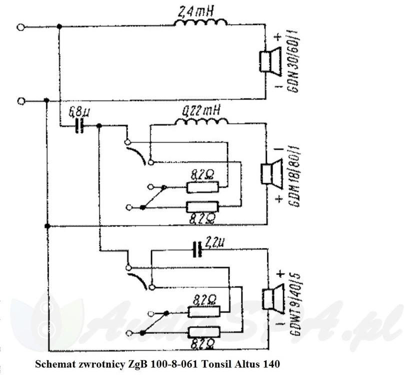 schemat-zwrotnicy-zgb-100-8-061-altus-140.jpg