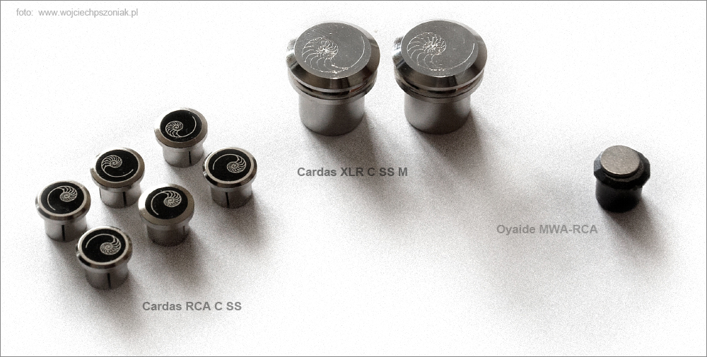 zatyczki_cardas-oyayde_1_mini.jpg.950c185cb7b964dd31f95c60771e850b.jpg