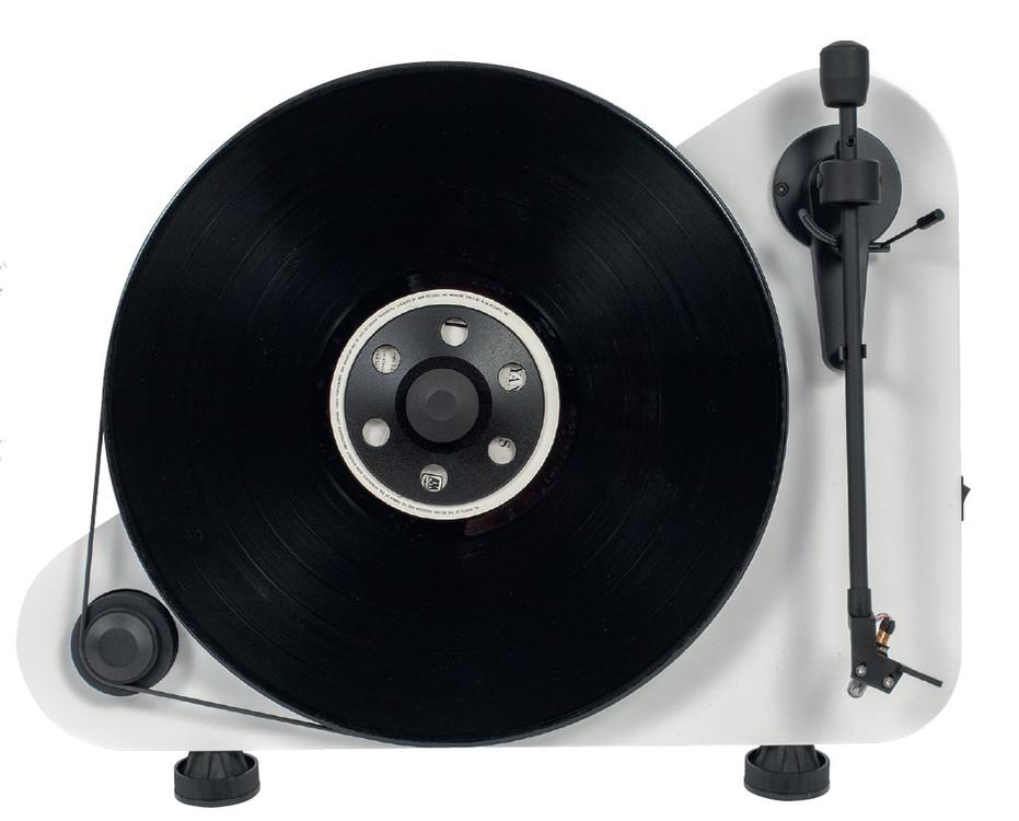 50152-gramofon-pro-ject-vt-e-bt-audiocompl-fot1.thumb.jpg.330cd0ed122f0c593ceef1d0f96df85f.jpg