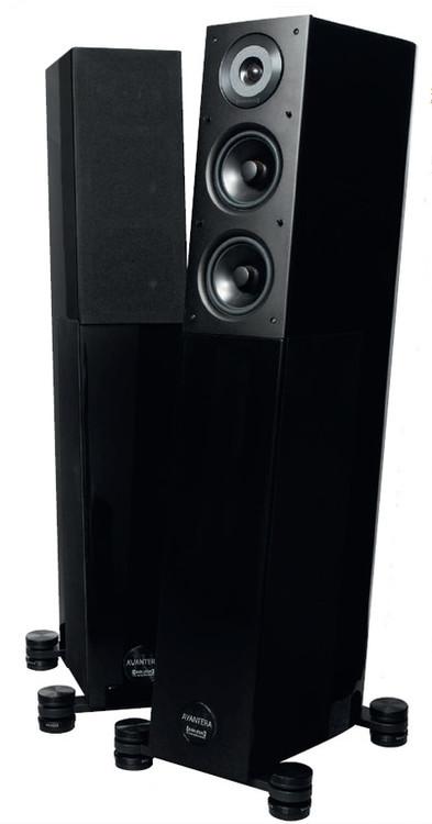 50325-kolumny-audio-physic-avantera3-audiocompl-fot1.thumb.jpg.4b1a2204ed61463e12d1de6a46d1faa9.jpg