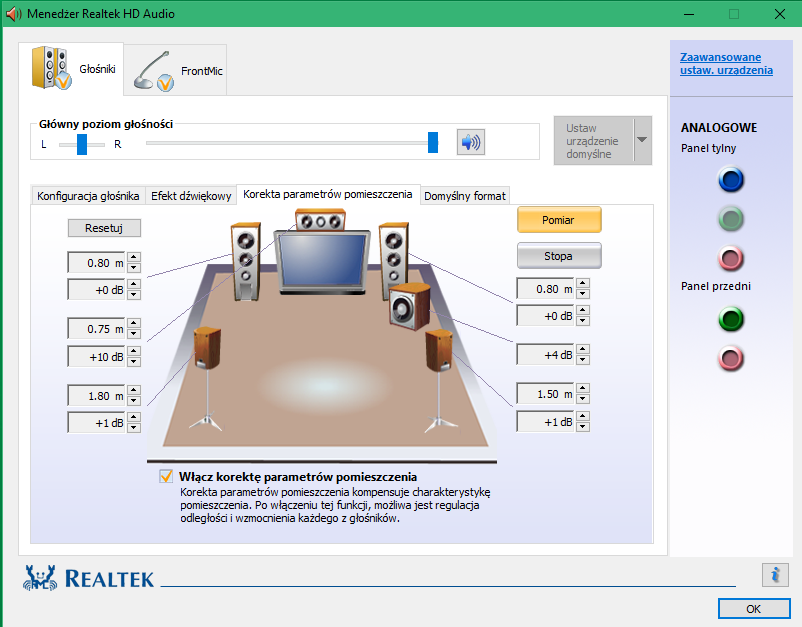 Zrzut ekranu (9).png