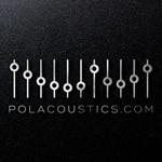 POLACOUSTICS.COM