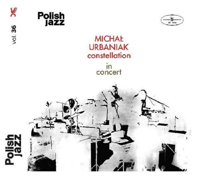 constellation-in-concert-polish-jazz-volume-36-b-iext52803852.jpg.90b7860a595bb4fa095438d207f81120.jpg
