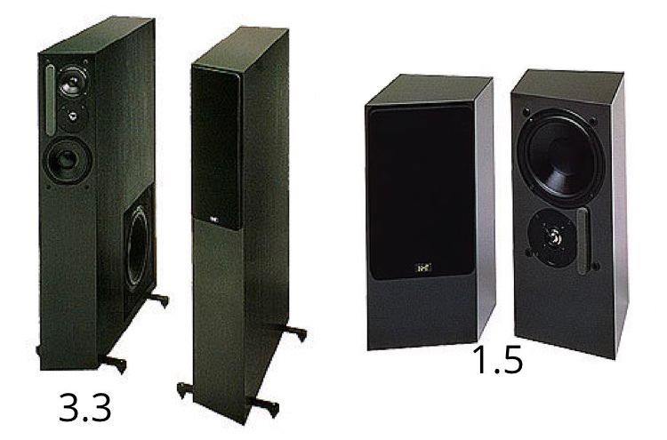 nht-loudspeaker-review-img-4.jpg.a7ed28f10c8452cc0467d2ff0163aa21.jpg