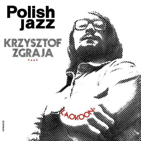 polish-jazz-laokoon-volume-64-b-iext52809123.jpg.b2236bdd01389c16cc99fca1c0c5cd87.jpg