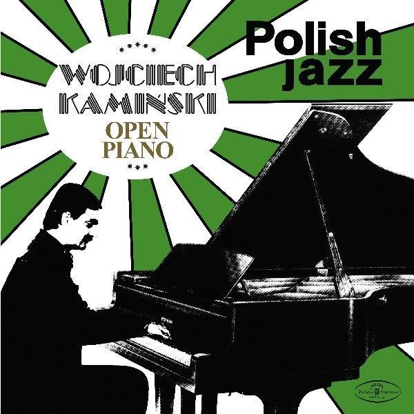 polish-jazz-open-piano-volume-66-b-iext52804206.jpg.9e7937eccd2fa42e1dbd6acf1d61fea8.jpg
