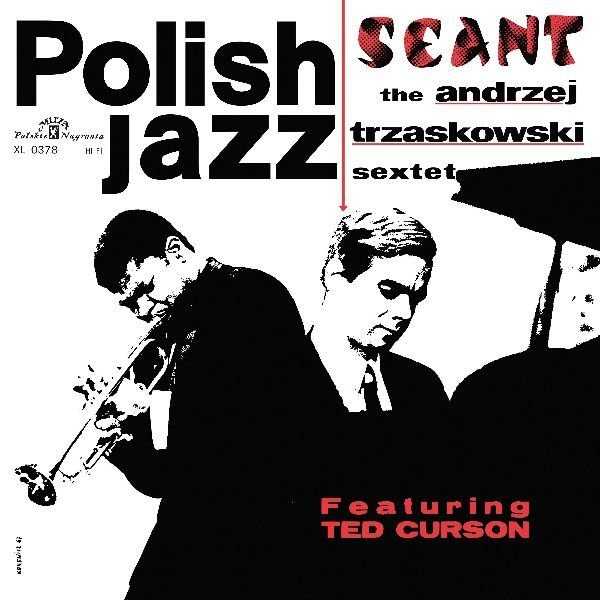 polish-jazz-seant-volume-11-b-iext52797535.jpg.de3f503cfa49ae8b9febaaa4885061e5.jpg