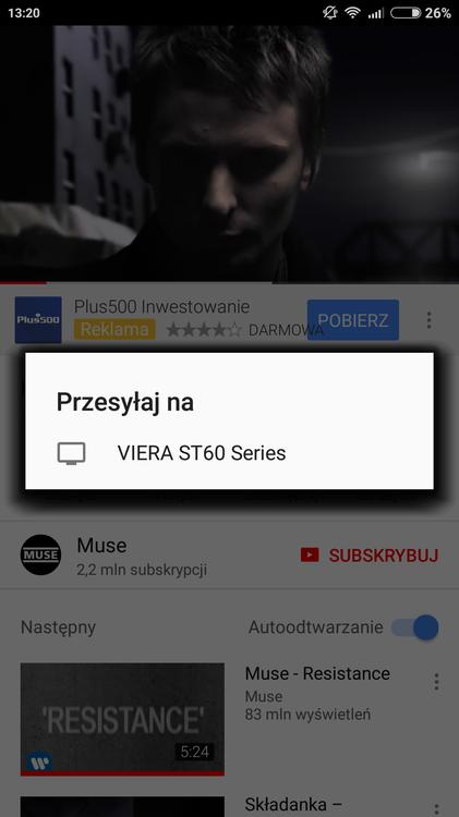 Screenshot_com.google.android.youtube_2018-05-13-13-20-34.png